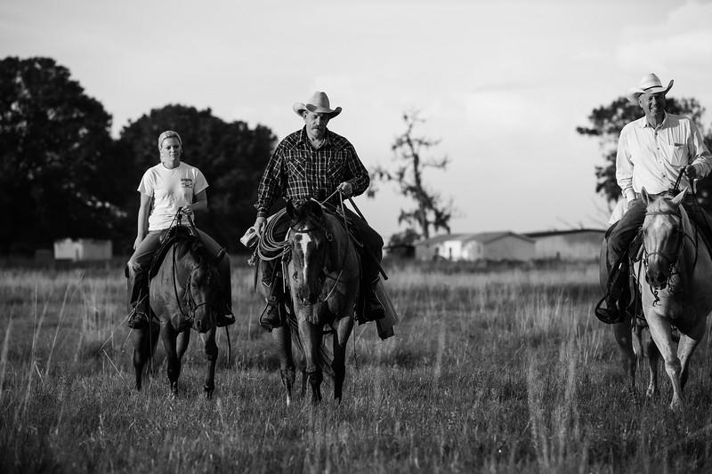 Breely Barthle Ranch B&W (4 of 4).jpg