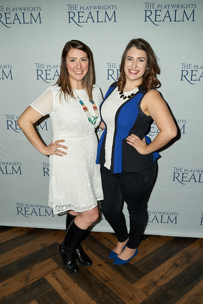 Playwright Realm Opening Night The Moors 472.jpg