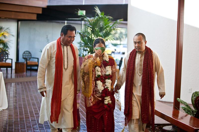 Emmalynne_Kaushik_Wedding-655.jpg