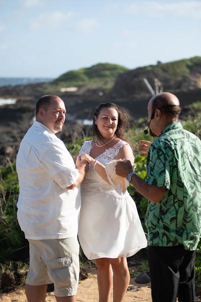 Kauai wedding ceremony-35.jpg