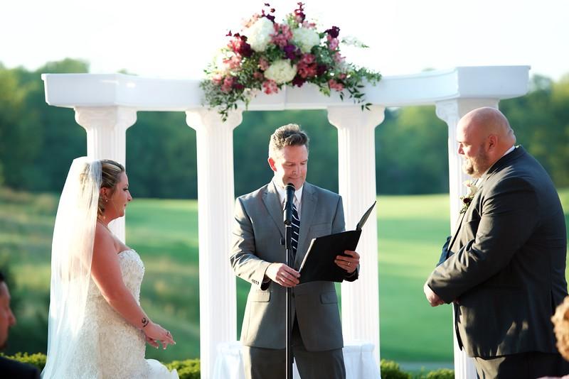 Slone and Corey Wedding 418.jpg