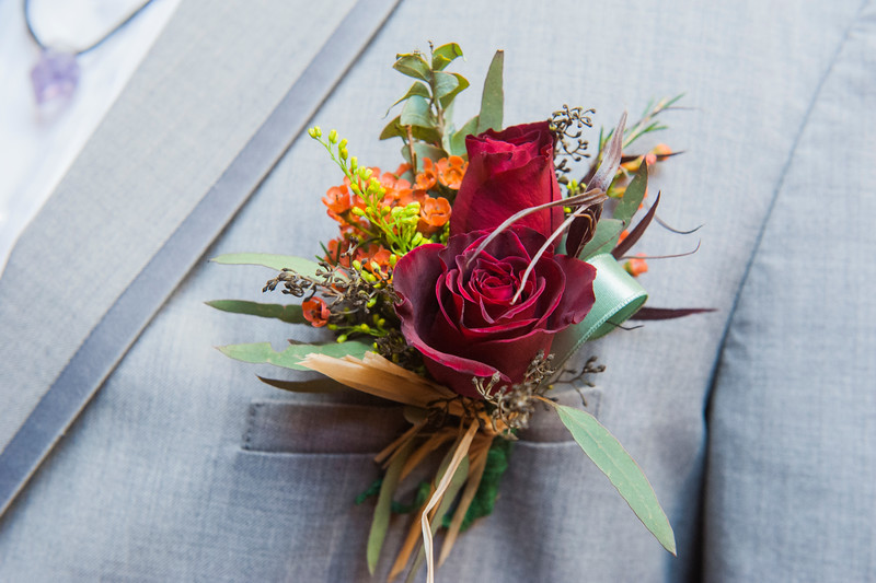 Jodi-petersen-wedding-131.jpg
