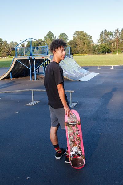 Skateboard-Aug-123.jpg