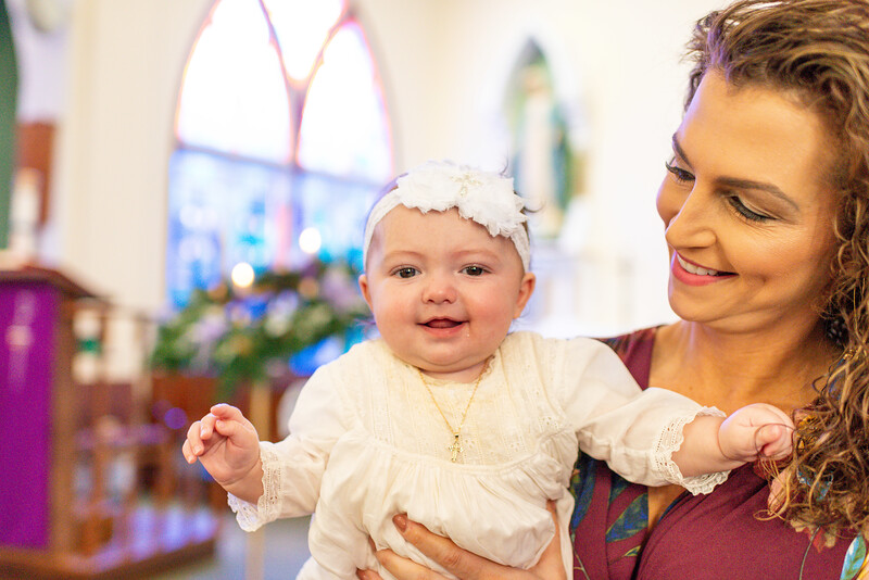 Kiefer Nicole Baptism 2019 (46 of 207).jpg