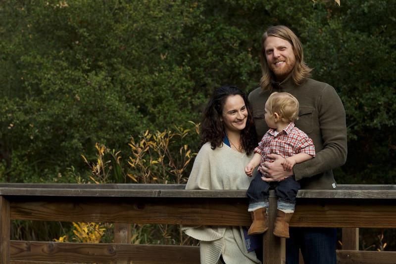 12-22-13 Poyer Family