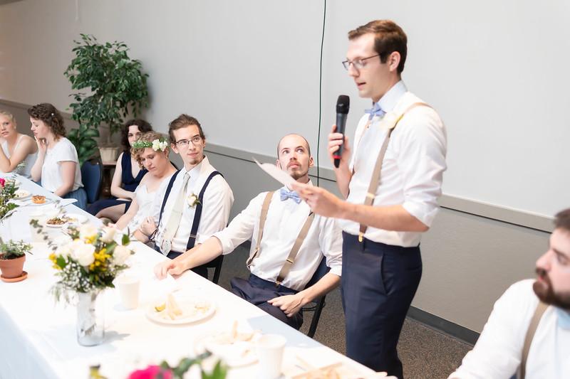Taylor & Micah Wedding (0765).jpg
