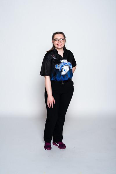 Rec Sports Bowling 2019