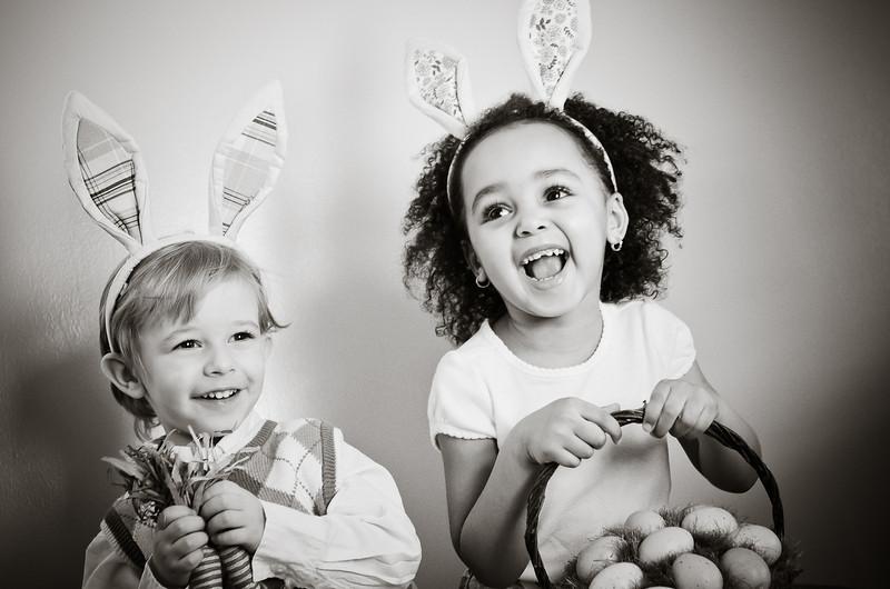 Easter_Elliott and Nevaeh -8873.jpg