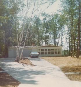 1975 Prescott Mi