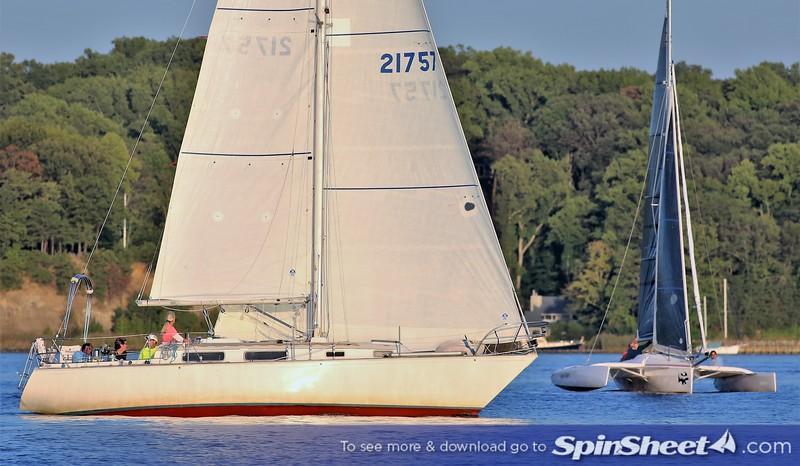 Round Bay 9.23.2020 Keyworth SpinSheet (64).JPG