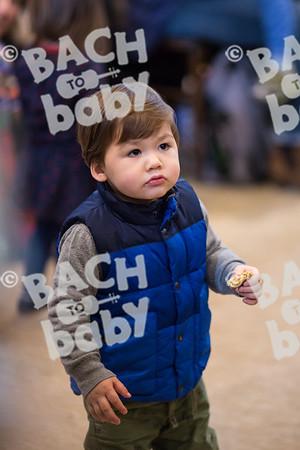 Bach to Baby 2018_HelenCooper_Regents Park-2018-04-02-47.jpg