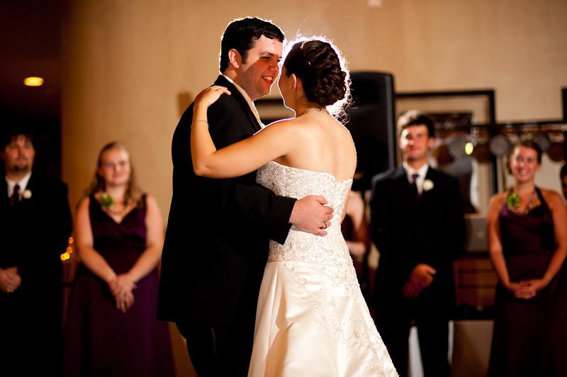Alexandra and Brian Wedding Day-556.jpg