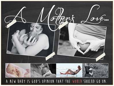 League City Maternity Newborn  Photography