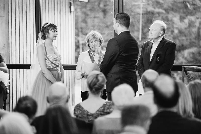 456-CK-Photo-Fors-Cornish-wedding.jpg