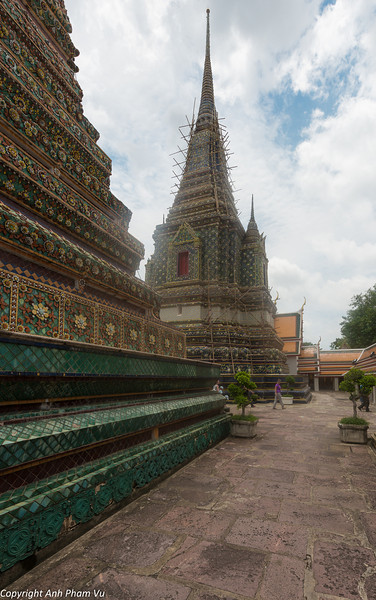 Uploaded - Bangkok August 2013 225.jpg