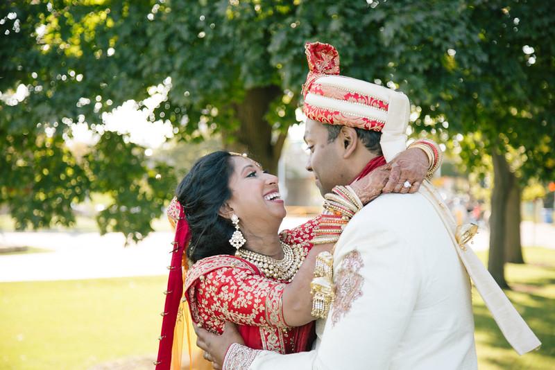 LeCapeWeddings_Shilpa_and_Ashok_2-804.jpg