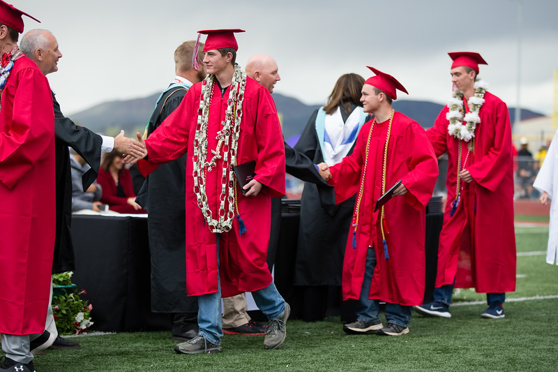 2019 Uintah High Graduation 296.JPG
