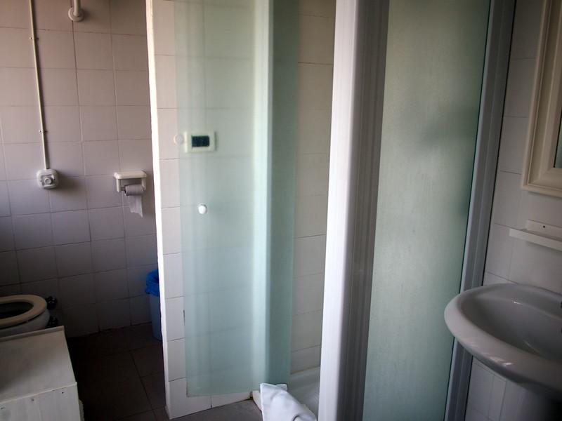 P7165097-bathroom.JPG