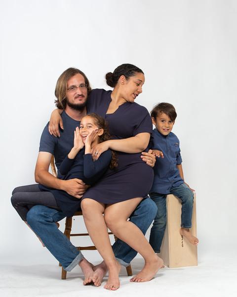 Chantelle&FamilyMark_Blu-017.jpg