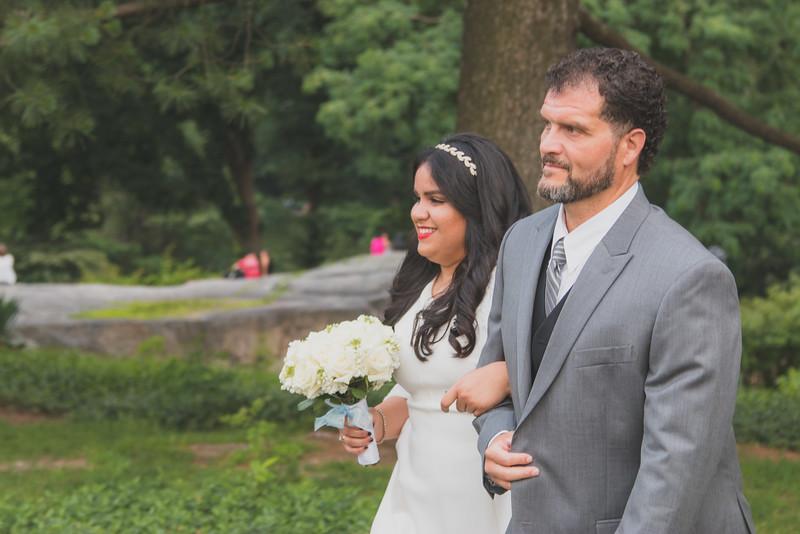 Samantha & Fernando - Central Park Wedding-6.jpg