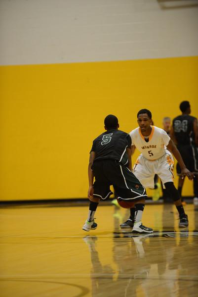 20131208_MCC Basketball_0831.JPG