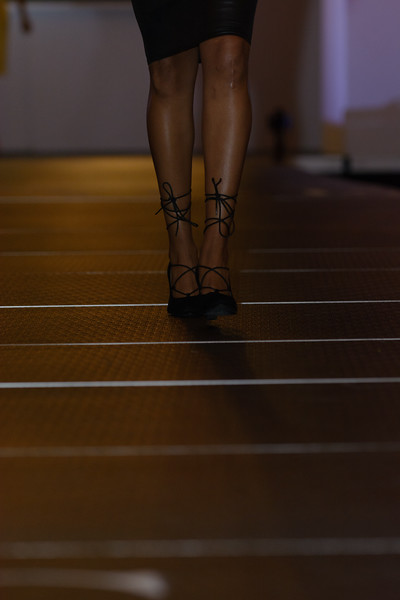 Knoxville Fashion Week Friday-1401.jpg