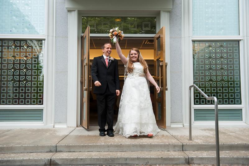 hershberger-wedding-pictures-185.jpg