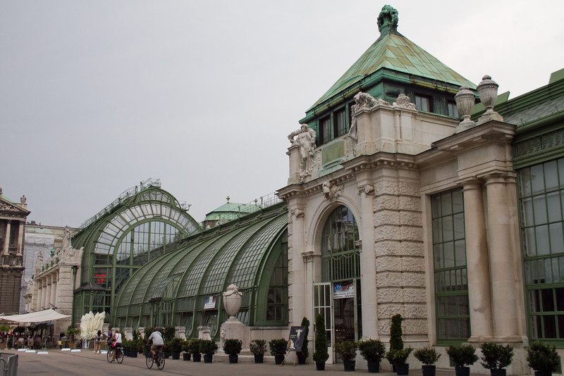 Vienna 2013-22.jpg