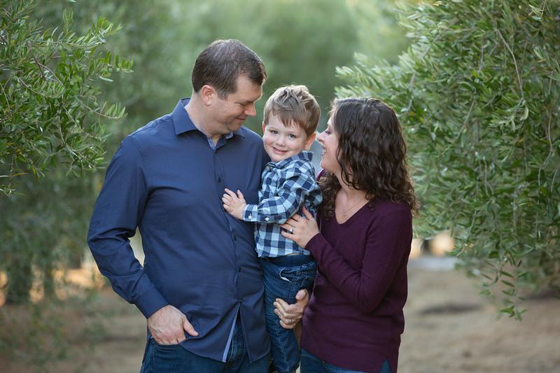 McCormack Family-9.jpg