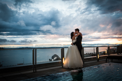 Four-seasons-hotel-downtown-seattle-wedding-photos-carol-harrold-photography-35.jpg