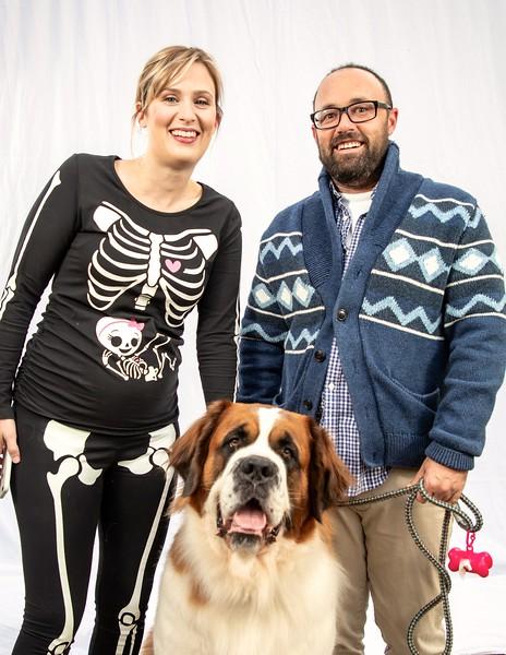Halloween-2936.jpg