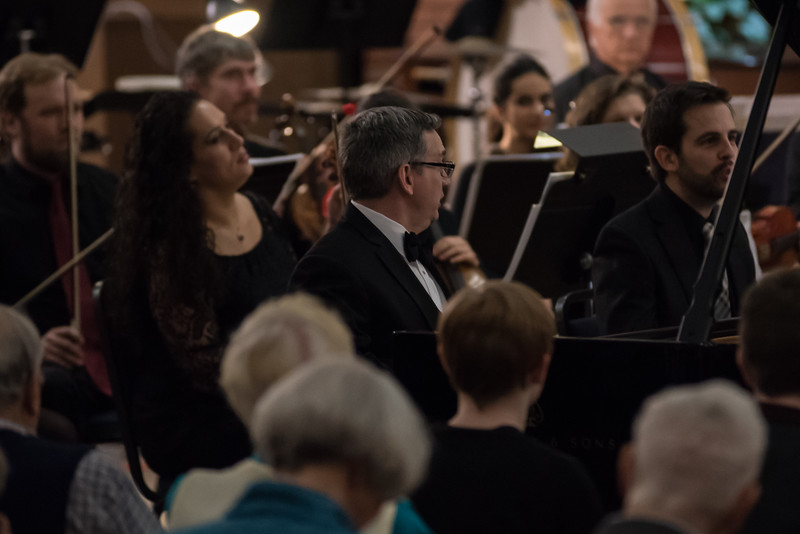 181201 Northbrook Symphony (Photo by Johnny Nevin) -4228.jpg