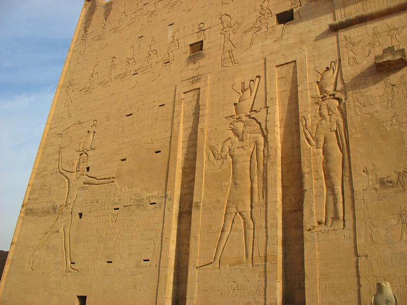 Egypt-375.jpg