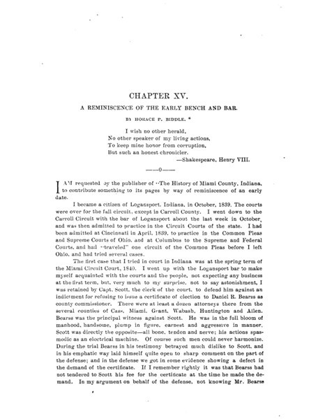 History of Miami County, Indiana - John J. Stephens - 1896_Page_127.jpg