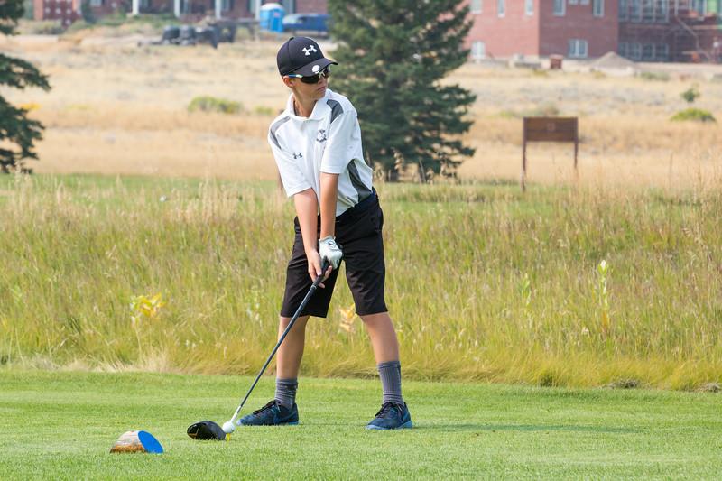amo170908-golf-011.jpg