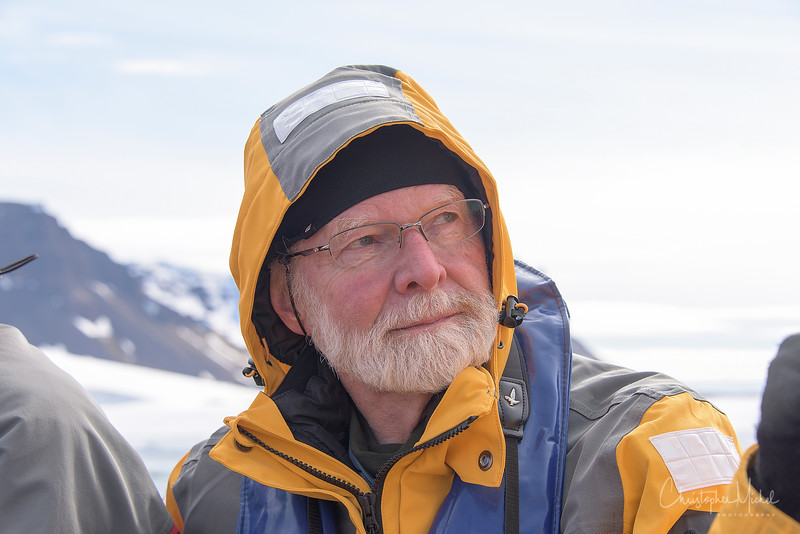 Professor Jim McCarthy 1.jpg