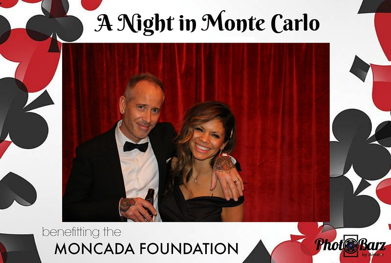 Monte Carlo Pics162.jpg