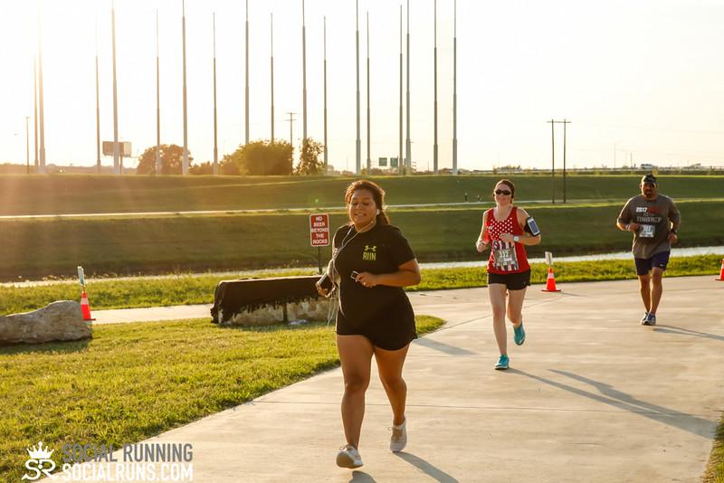National Run Day 5k-Social Running-2950.jpg