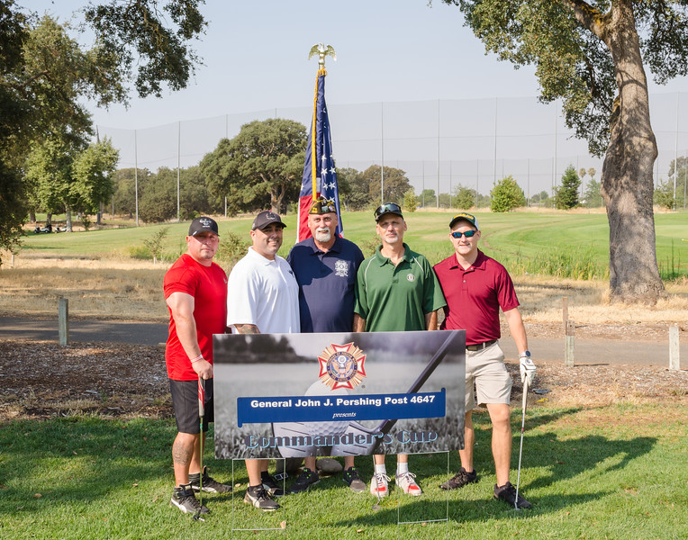 2018 VFW Post 4647 Commanders Cup Golf Tournament at Cherry Island Golf Course photos by Chrysti Tovani-69.jpg