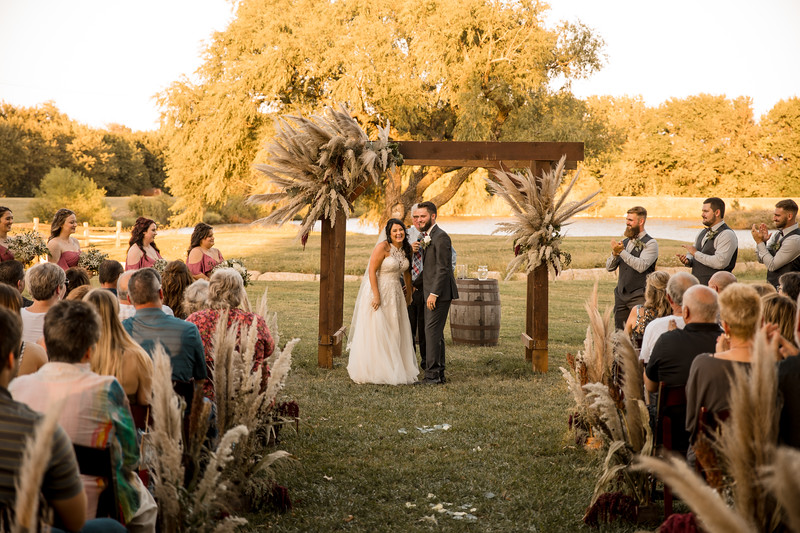 KaylaDusten-Wedding-0423.jpg