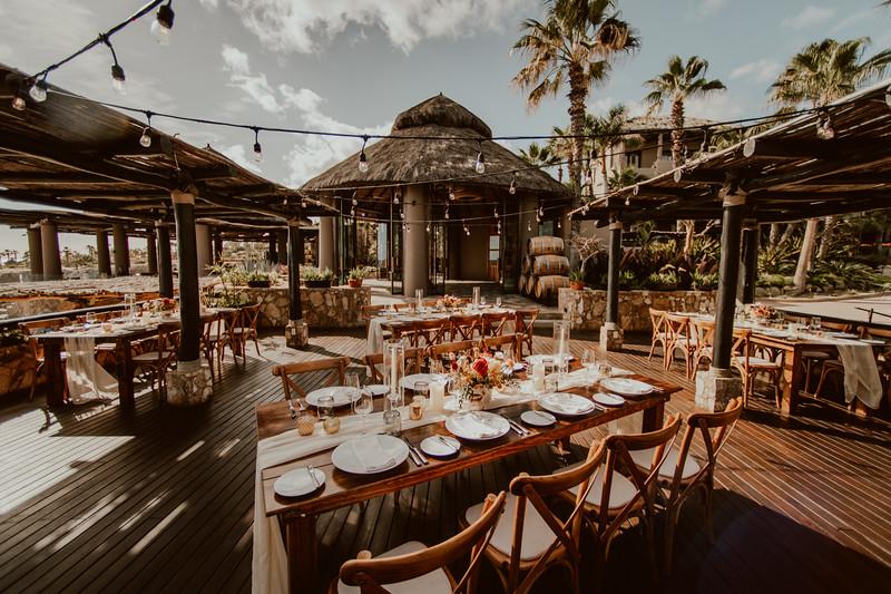 Esperanza_Resort-8.jpg