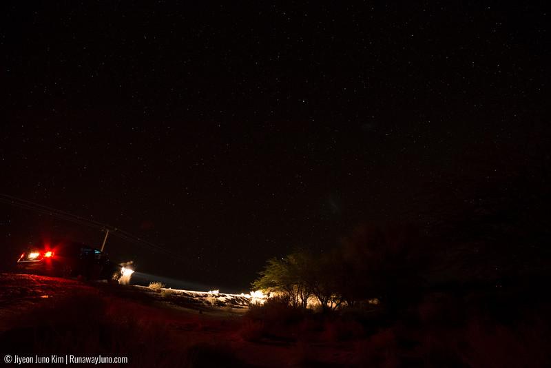 10.12_Atacama-6103161.jpg