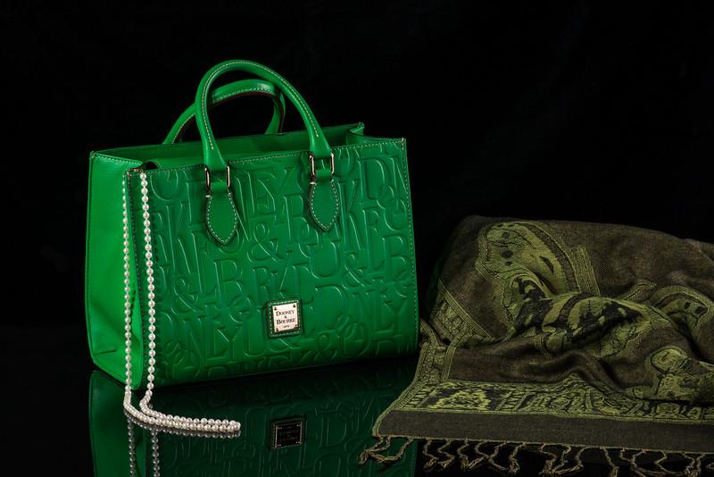 db-purse-061-Edit.jpg