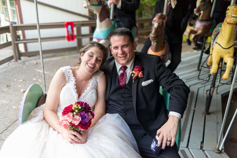 1278-Trybus-Wedding.jpg