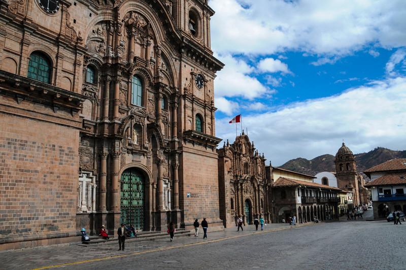 Cusco_Churches05.jpg