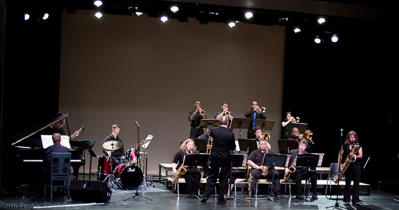 Mo Valley Jazz-9961.jpg