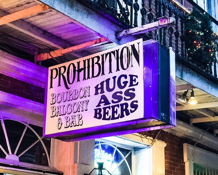 New Orleans Signage 2.jpg