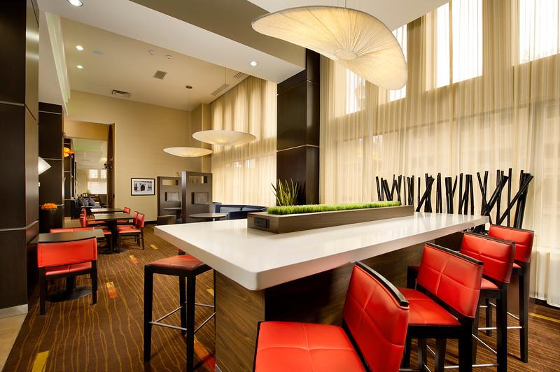 8-Dinning Room-CY Amarillo.jpg