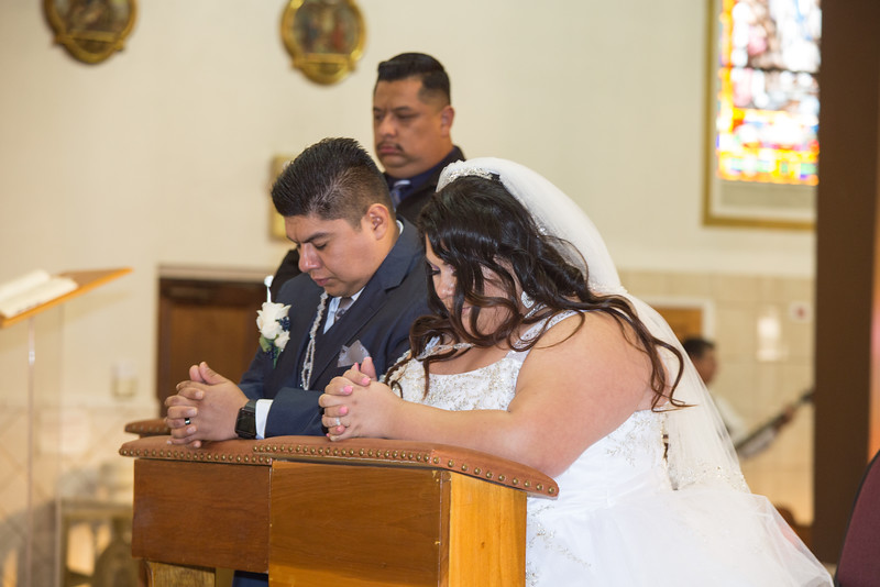 Alamo Wedding-144.jpg