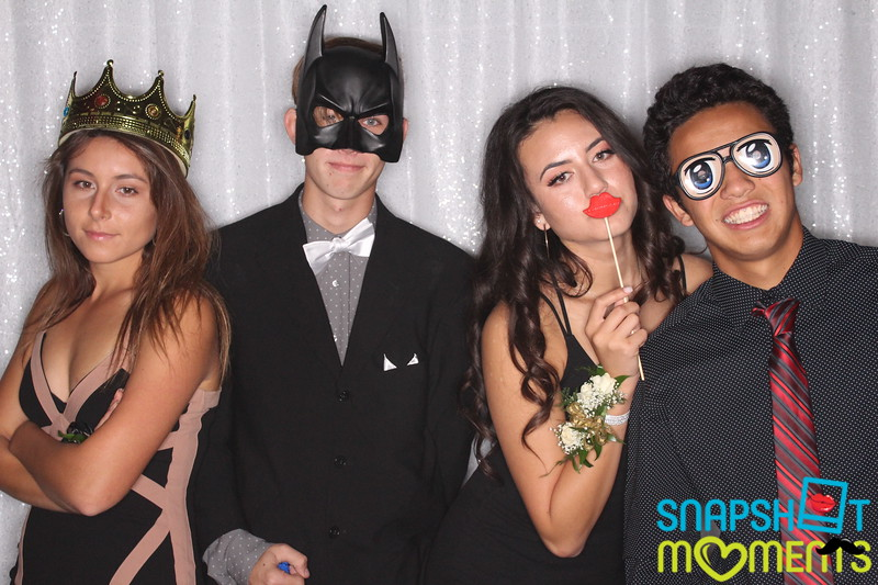 2018-10-13 - Poway High Homecoming_198.JPG